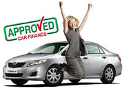 NationalCarLoans.ca Bad and Poor Credit Loans and Financing 4 Cars SU