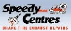 Car Repair Vancouver –Latest Technology & Mechanics