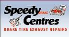 Top Notch Auto Repair Services in British Columbia
