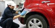 Auto Body Collision Repair   Auto Repair   Auto Repair Vancouver