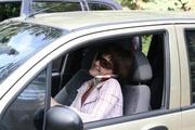 HIGH RISK AUTO INSURANCE-TORONTO INSURANCE SOLUTIONS