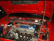 R S Auto Service - Repair and Service