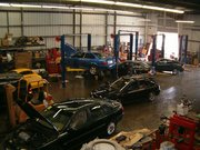 Midas Auto Service Experts - Brantford