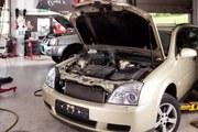Ward's Hi-Way Auto Body - Repair and Service