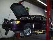 Galaxee Auto Repair and Muffler - Auto Repair and Service