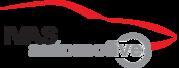 IVAS Automotive - Auto Repair and Service