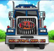 Vehicle Maintenance In Minneapolis