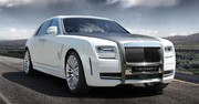 Exotic and luxury car rentals