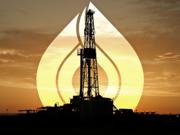 oilfield rentals fsj