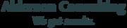 Automotive Consulting Alberta