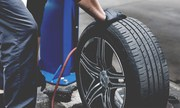 Tire change brampton: Automotive Services That You Can Rely On!