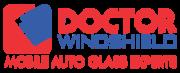 Windshield Repair Etobicoke