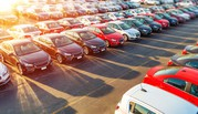 Bad Credit Car Loans in Canada | Interest Rates as Low as 1.9%