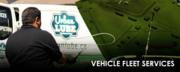 Automotive Fleet Services | Fleet Services Regina
