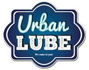 Urban Lube - Oil Change Regina