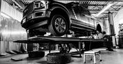 Get A1 Collision Repair Service in Winnipeg at Low Price