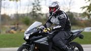 Motorcycle Training Humber College | Finest Training Program