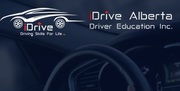 Best Driving school in Calgary Alberta - iDrive Alberta