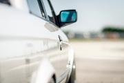 Mobile Car Detailing Oshawa