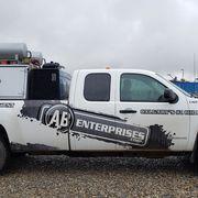 On Site Mobile Mechanic Calgary - AB Enterprises Corp.