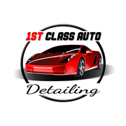 1st Class Auto Detailing