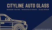 GLASS REPAIRS & REPLACEMENT | CITYLINE AUTO GLASS